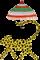 icona-casetta